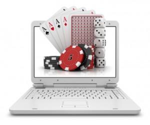 pokerdatorn